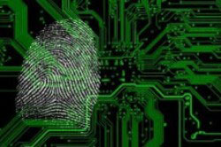Biometric installations